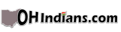 www.ohindians.com | Indian Community Website in Ohio